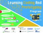 http://appslab.hk/learning-coding-prototyping-lcap-program/