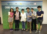 http://appslab.hk/crimi-apps-forum-2015/