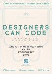 http://appslab.hk/designers-can-code-2015/