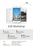 http://appslab.hk/ios-workshop-june/