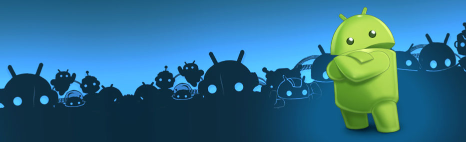 android_banner