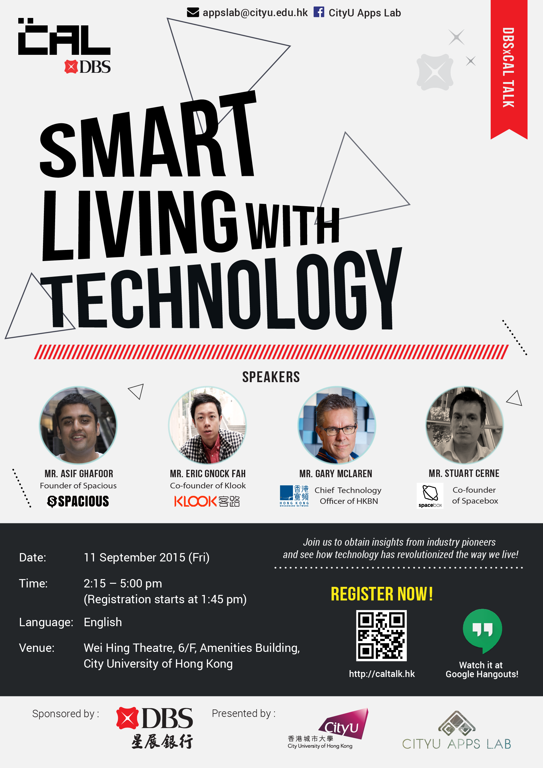 event_2015_poster2