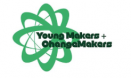 young_maker_logo