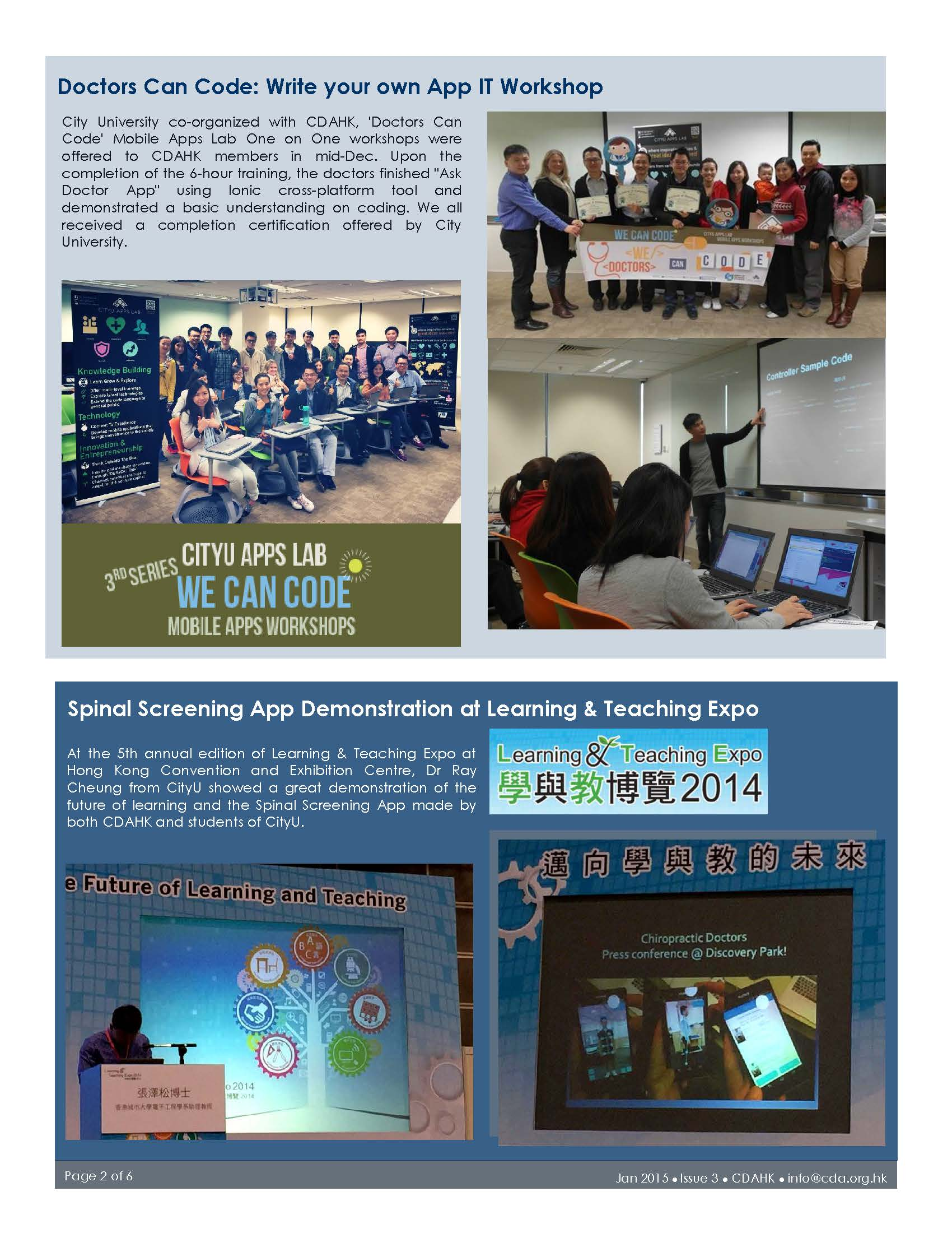 CDAHK e-Newsletter Jan 2015_Page_2