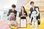 http://appslab.hk/employers-luncheon-2015/
